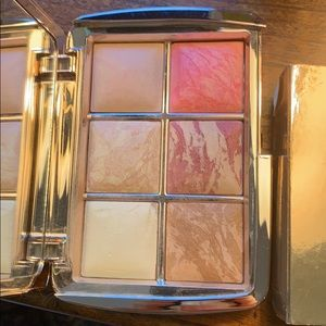 Hourglass ambient palette volume 3